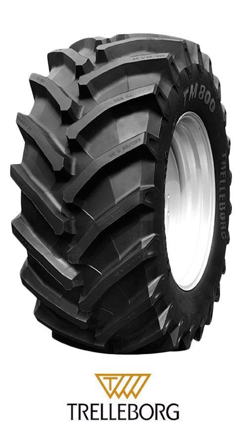 TRELLEBORG-TM800-llanta-agricola