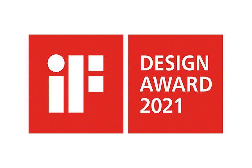 Kumho Tire gana el premio International Forum Design Award 2021